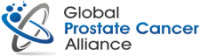 Global Prostate Cancer Alliance