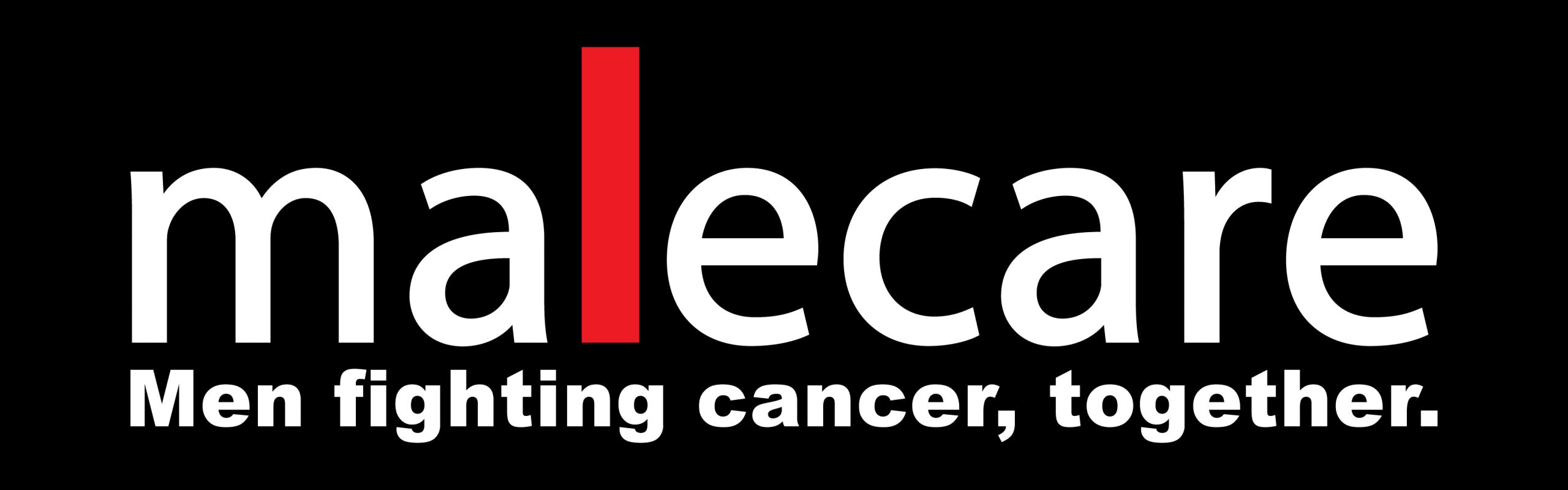 malecare.org Retina Logo