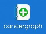 Cancergraph