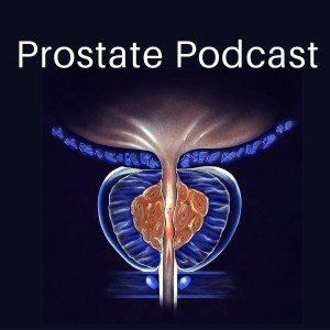 Prostate Cancer Podcast