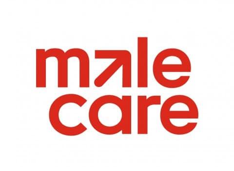 malecare.org Logo